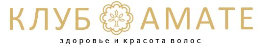 Amate-Club